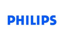 philips-manufacturer