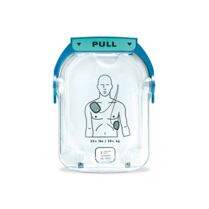 Philips Onsite AED Replacement Pads