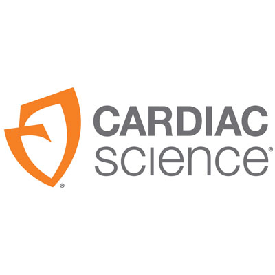 cardiac science powerheart aed pads and battery