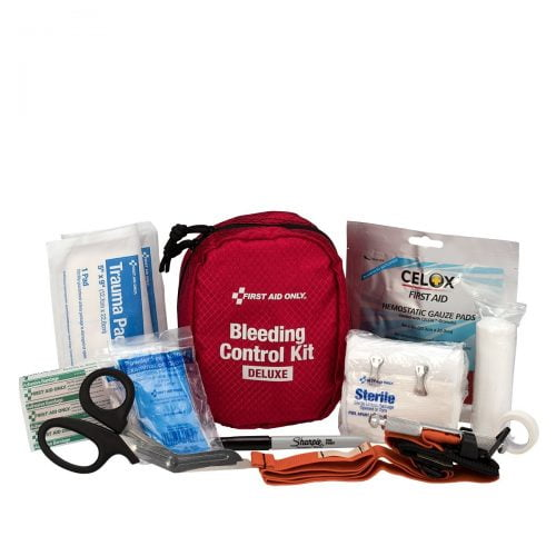bleeding control kit deluxe 91060_oc_ds_1
