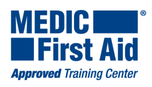 MEDIC Approved Training Center