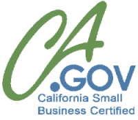 certified-ca-small-business